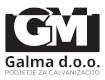 GALMA D.O.O.